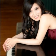 Clare+Yuan+Advanced+Piano+Teacher